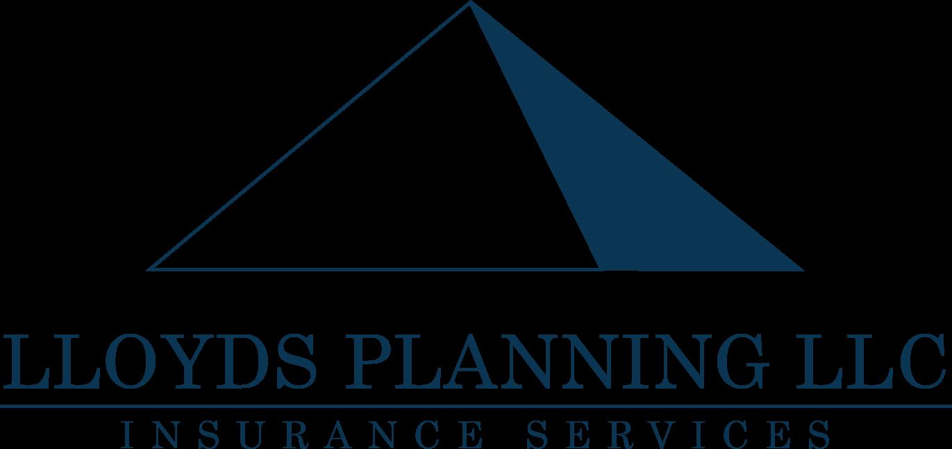 Lloyds Planning LLC / Insurance